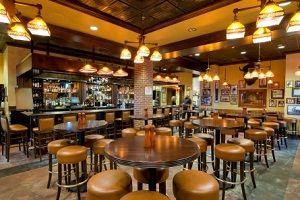 bar_grille