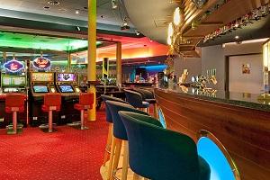 casino_bar