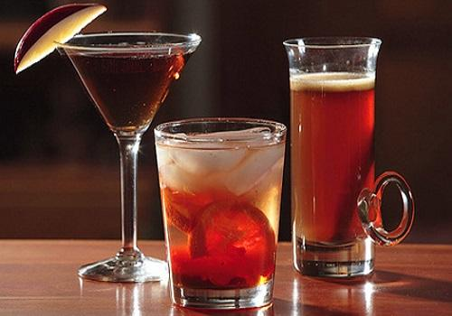 hot_cocktails_category