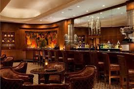 hotel_bars