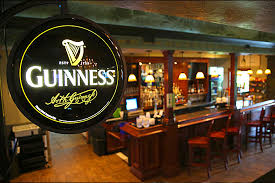 irish_bars