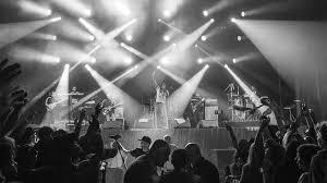 music_venues
