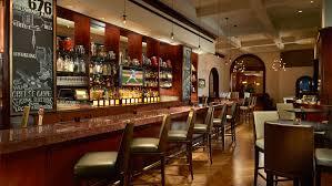 restaurant_bars