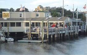 1228 baxters boathouse