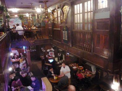 1510 eagle brook saloon