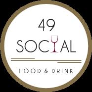 8 49 social