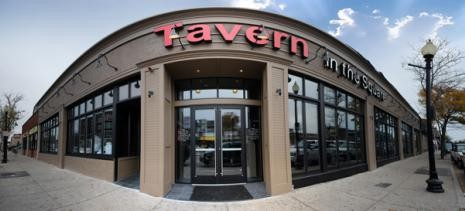 875 tavern in the square